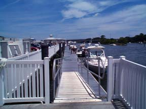 fueldock_marina